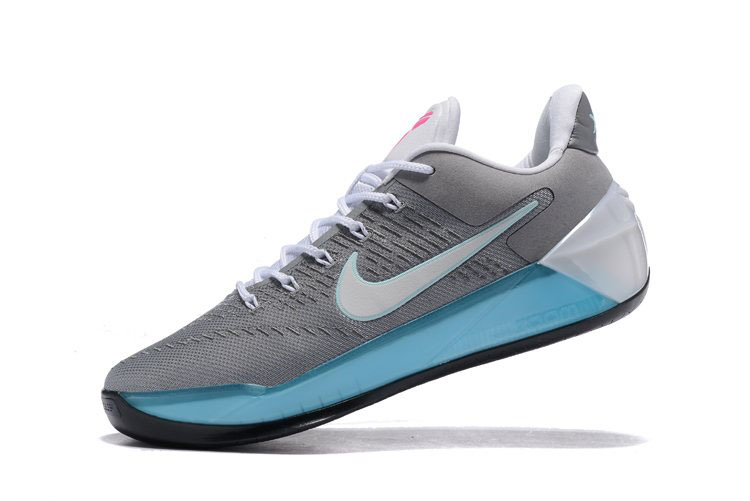Nike Hyperdunk 2019 Low Limited Official Nike Shoes For Women And Men